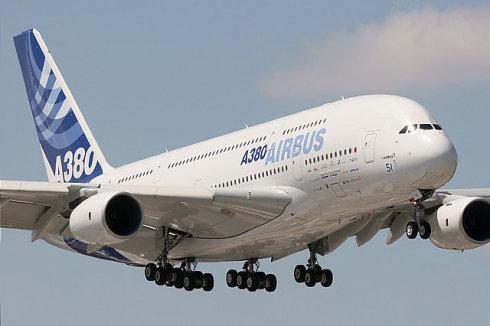 空客A380大型客机.jpg