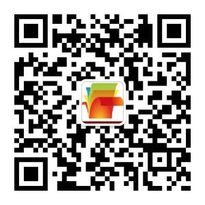 亚博竞彩考生网公众微信号二维码