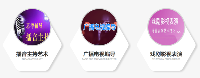 亚博竞彩齐越艺考培训学校培训专业.png